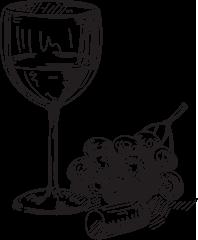 Rinaldu Wine